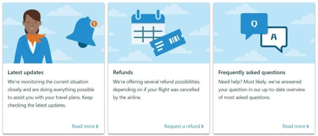 รหัสคูปอง KLM