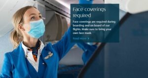 Kode Promo KLM