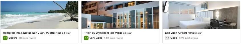 Slevový kód HOTELS