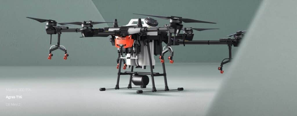 DJI Promotional Coupon Code