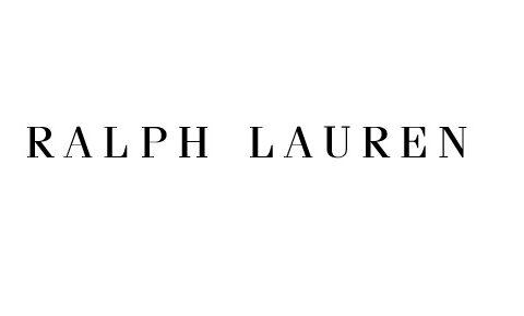 קוד פרומו של RALPHLAUREN