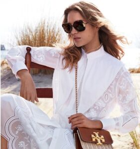 Tory Burch Promo Coupon Code