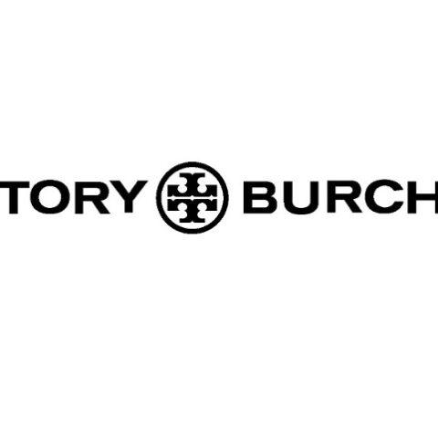 Tory Burch优惠券