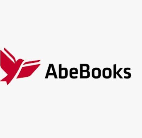 ABEBOOKS.com Kuponkode