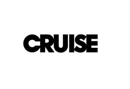 CRUISE FASHION Kampanjkod