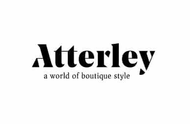 Код скидки ATTERLEY