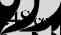 קוד קידום מכירות 24S