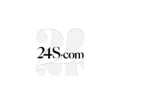 Codul promoțional 24S