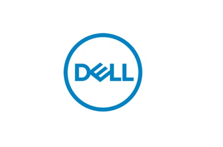 DELL-coupon