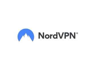 NordVPN kupons