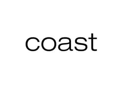 Code Promo COASTFASHION