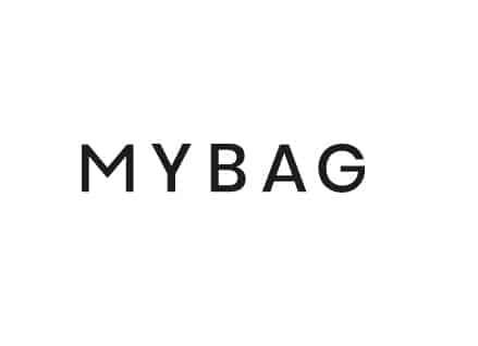 حقيبتي