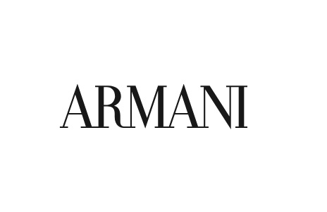 Code promotionnel ARMANI