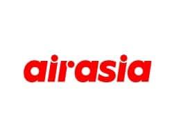 Kupón AirAsia