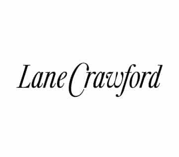 Code Promo LANE CRAWFORD
