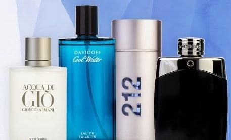 fragrancenet sooduskood